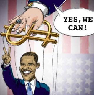 0016_titere_obama_estados_unidos_01