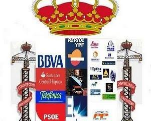 155817_espana_y_la_crisis_neolib