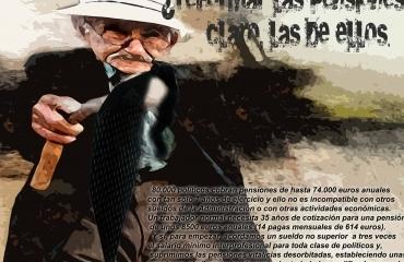 160401_pensiones2_xm