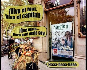 161126_el_criminal_es_el_capital_xm