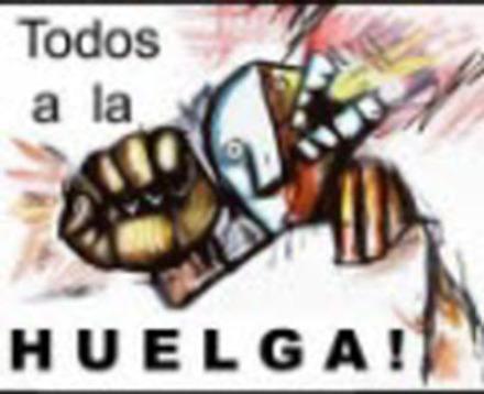 161966_todos_a_la_huelga_xm (2)