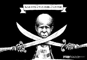 162747_piratas_en_Haiti