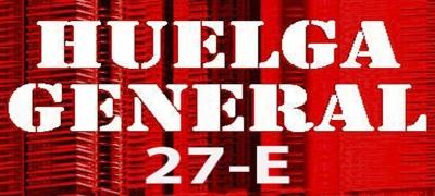 163930_huelgageneral27E2red3_xz