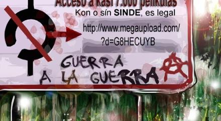 164039_KIEREN_GUERRA