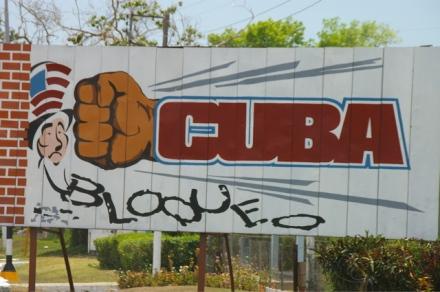 2007_05_01_Cuba_bloqueo