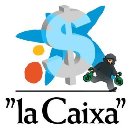 4292G_Logo_La_Caixa
