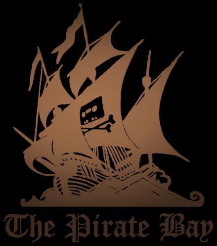 500px-The_Pirate_Bay_logo.svg