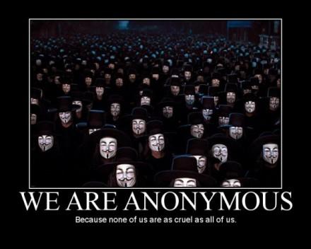anonymous-595x476