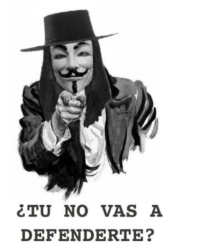 AnonymousWantsYou