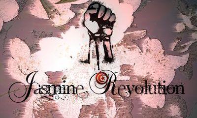 800px-JasminRevolution