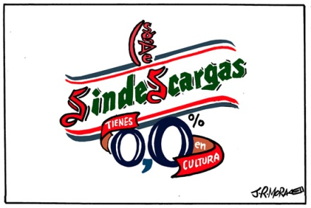 080409-sinde-scargas