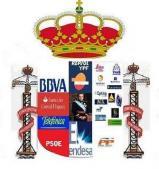 155817_espana_y_la_crisis_neolib1