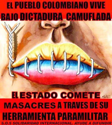 162184_TERRORISMO_DE_ESTADO_EN_C