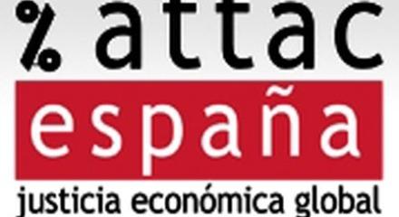 ATTAC-PORTADA