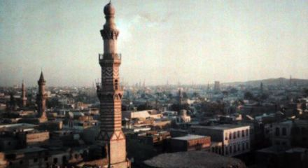 egypt-192016