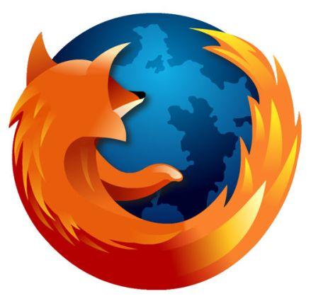 firefox-logo1