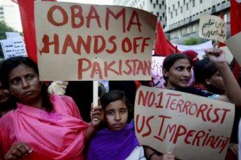 gran_obama-terrorism-pakistan_0preview