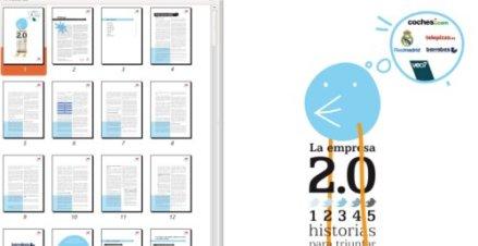 La-empresa-20