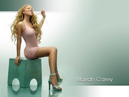 Maria-Carey