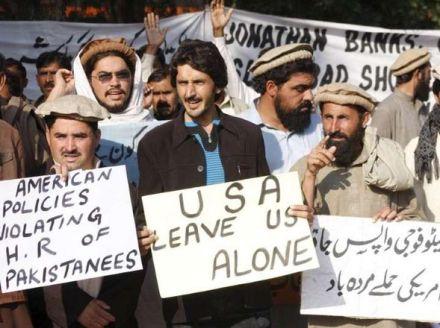 PAKISTAN-Protestan-EEUU-Derechos-EFE_CLAIMA20101210_0153_7