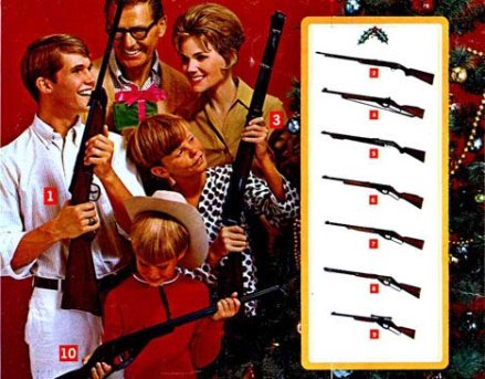 pistolas-texas