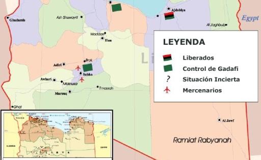 revueltas-libia-24022011