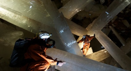 111giant-crystal-cave-