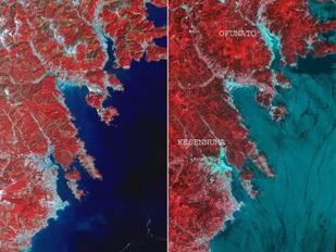 2733857973-nasa-confirma-terremoto-movio-eje-tierra-acorto-dia