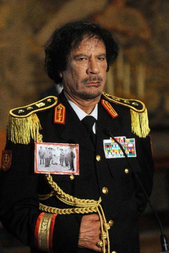 Muamar_Gadafi