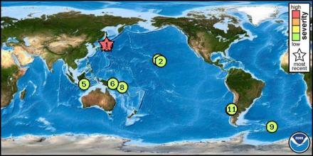 nglobal_map