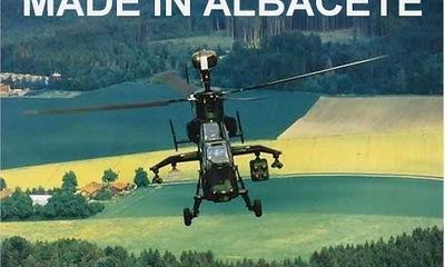 TIGRE_ALBACETE_O