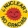 171362_nuclear_no_gracias_x