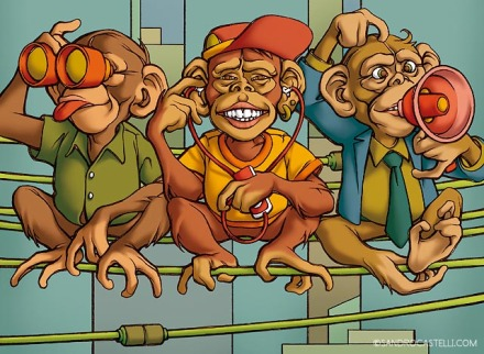 3_wise_monkeys