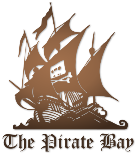 500px-The_Pirate_Bay_logo.svg