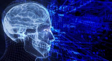 brain-on-chip-main