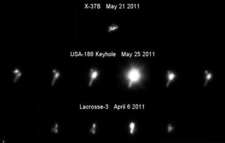 spy-satellites--644x410