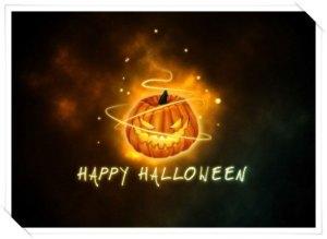40 Fondos de Pantalla de Hallowen